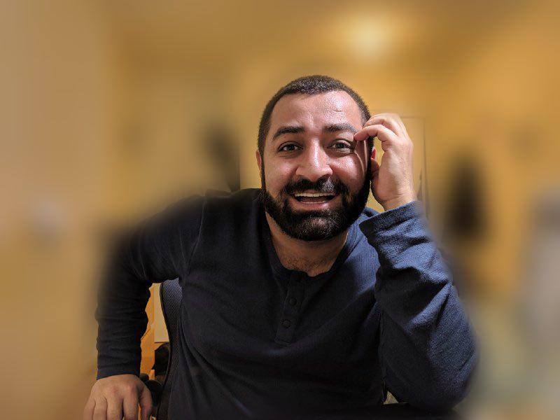 اسنپ وید- دوره کسب درآمد دلاری از یوتیوب